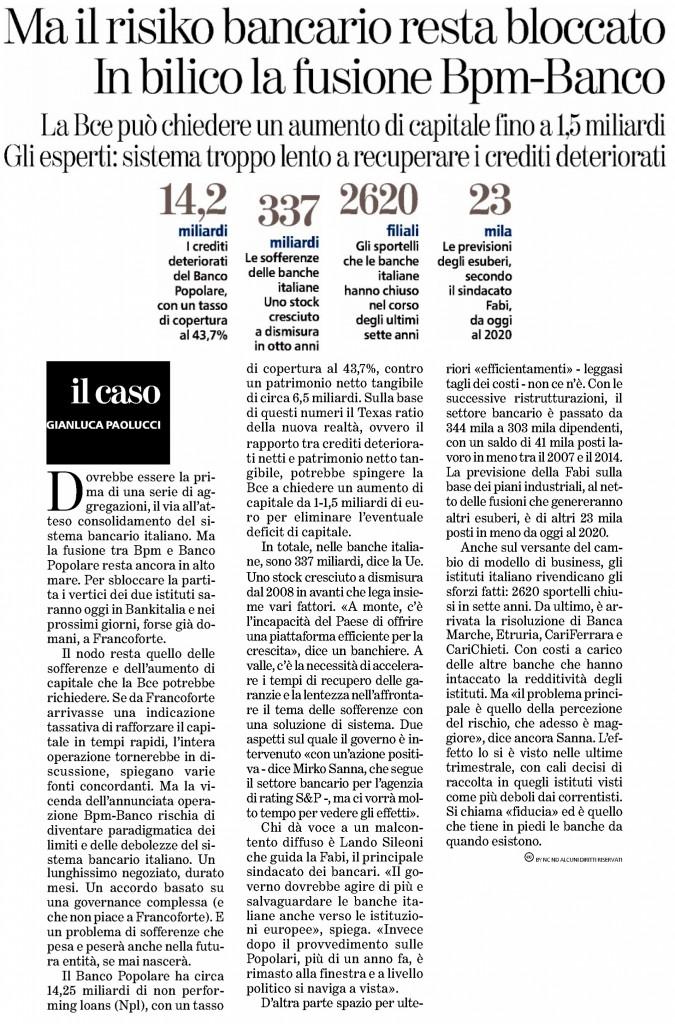 la-stampa-pdf