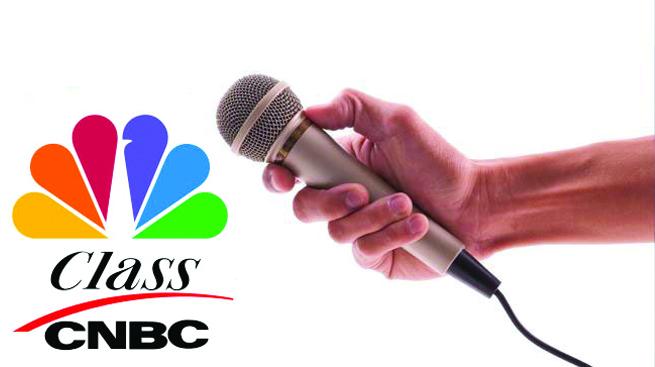SILEONI AI MICROFONI DI CLASS CNBC SU BPM E POPOLARE VICENZA