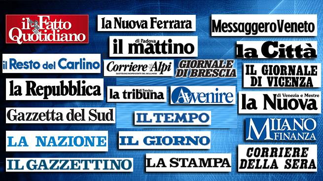 """POPOLARE VICENZA, L'ATTACCO DI SILEONI: """"SCRIVEREMO ALLA BCE E ALLA VIGILANZA EUROPEA"""""""