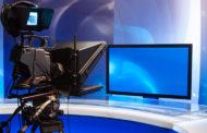 SILEONI A RAI RADIO 1 PRESENTA I DATI SULL'OCCUPAZIONE GIOVANILE