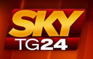 SILEONI A SKY TG24 ECONOMIA SULLE PRESSIONI COMMERCIALI