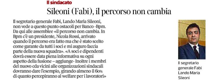 Corriere della sera1-2
