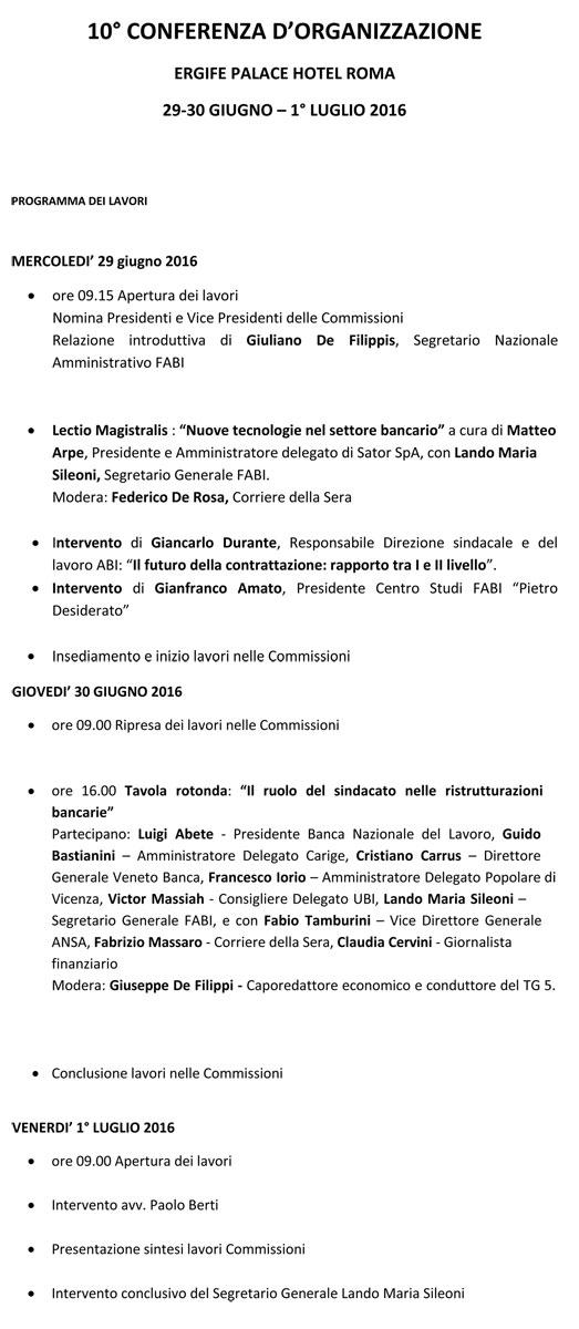Programma-10^-Conferenza-Organizzazione-corr-3