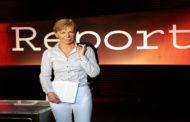 SILEONI A REPORT SU CONSOB E FONDO ATLANTE