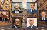 """BANCHE SOTTO OSSERVAZIONE, SILEONI: """"IN ITALIA SEMPRE UNA CORSA ALL'ULTIMO MINUTO"""""""