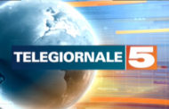 SILEONI AL TG DI CANALE 5 SULLA SITUAZIONE DEL MONTE PASCHI SIENA