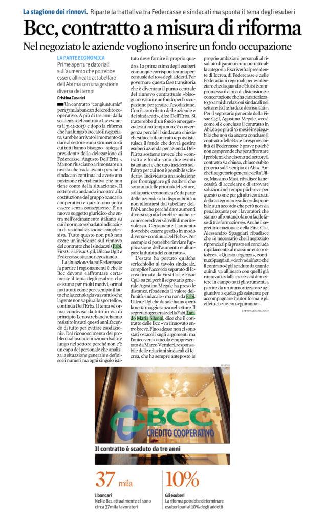 BCC-1SETTEMBRE