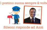 LETTERA APERTA AL PRESIDENTE DI FEDERCASSE ALESSANDRO AZZI