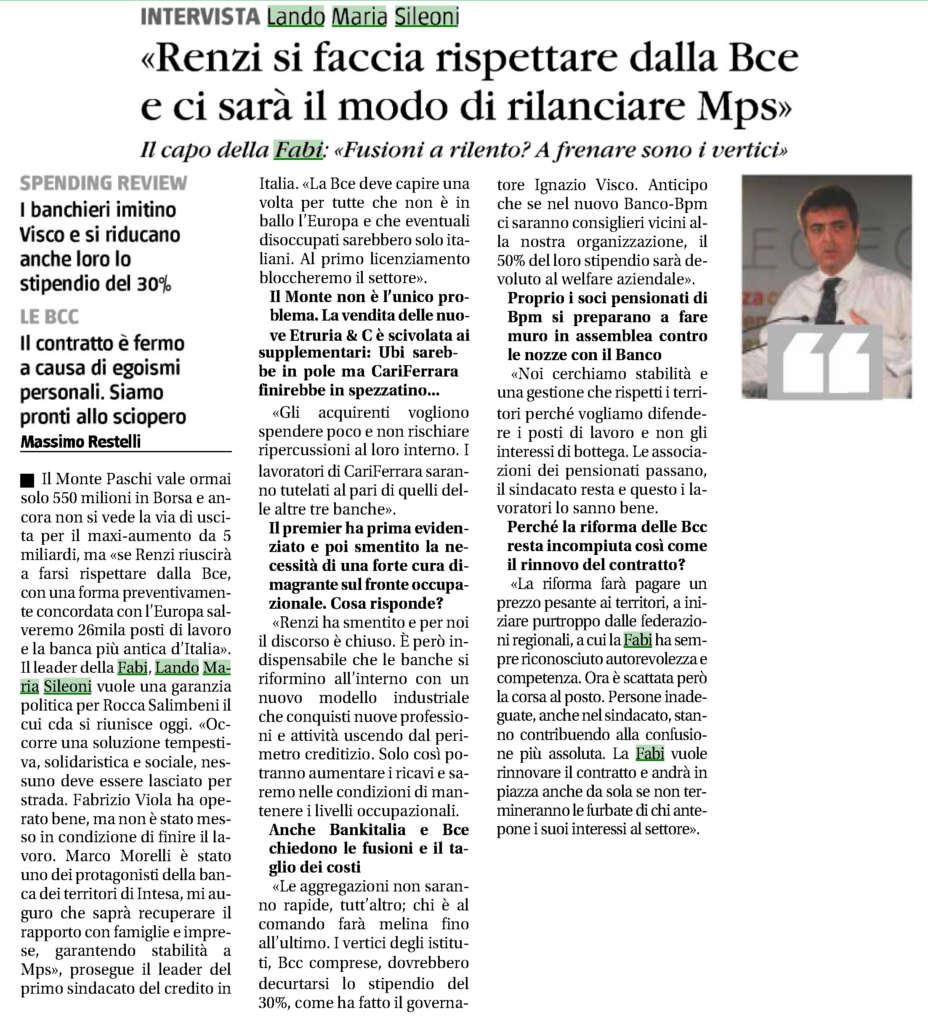 giornale-26sett