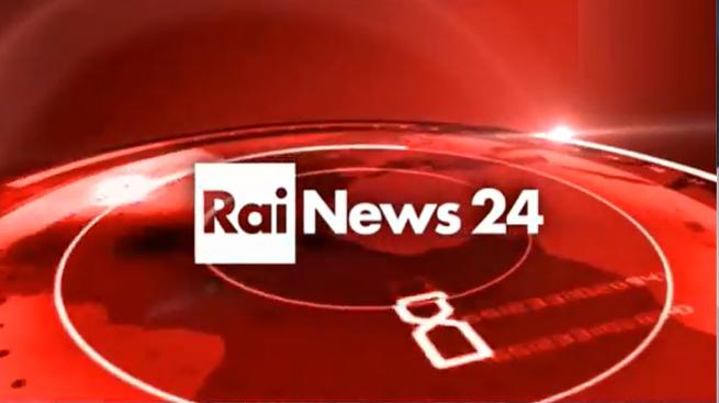 A RAI NEWS 24 I DATI DIFFUSI DALLA FABI SUGLI ESUBERI DEI BANCARI Canale di SINDACATOFABI