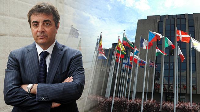 ITALIA CHIAMA EUROPA, FACCIA A FACCIA TRA SILEONI E GLI EUROPARLAMENTARI
