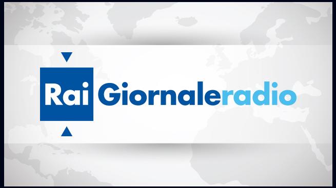 PIANO INDUSTRIALE MPS: SILEONI AI MICROFONI DEL GR DI RAI 1