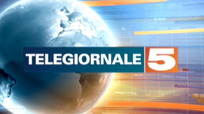SILEONI AL TG 5 SULL'INTERVENTO DEL GOVERNO SUL FONDO ESUBERI