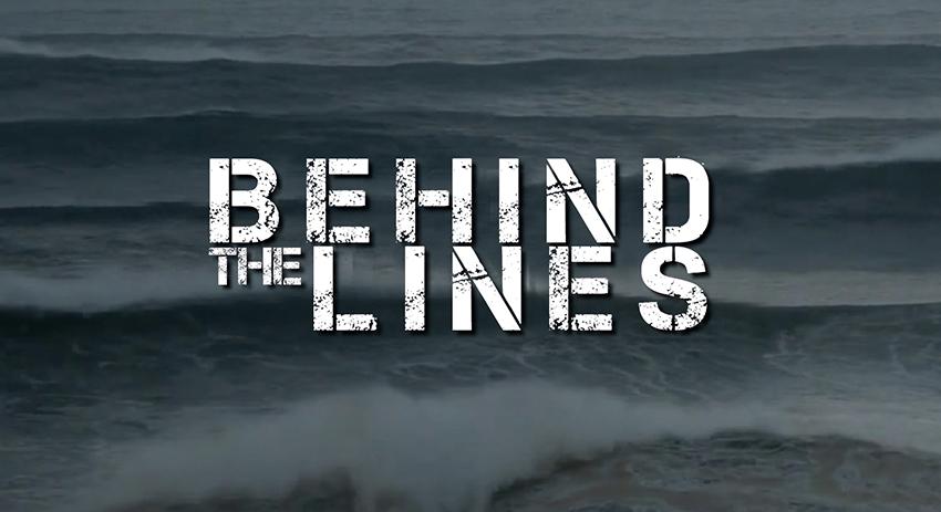 Behind The Lines - La Segreteria Nazionale incontra i dirigenti aziendali e provinciali FABI