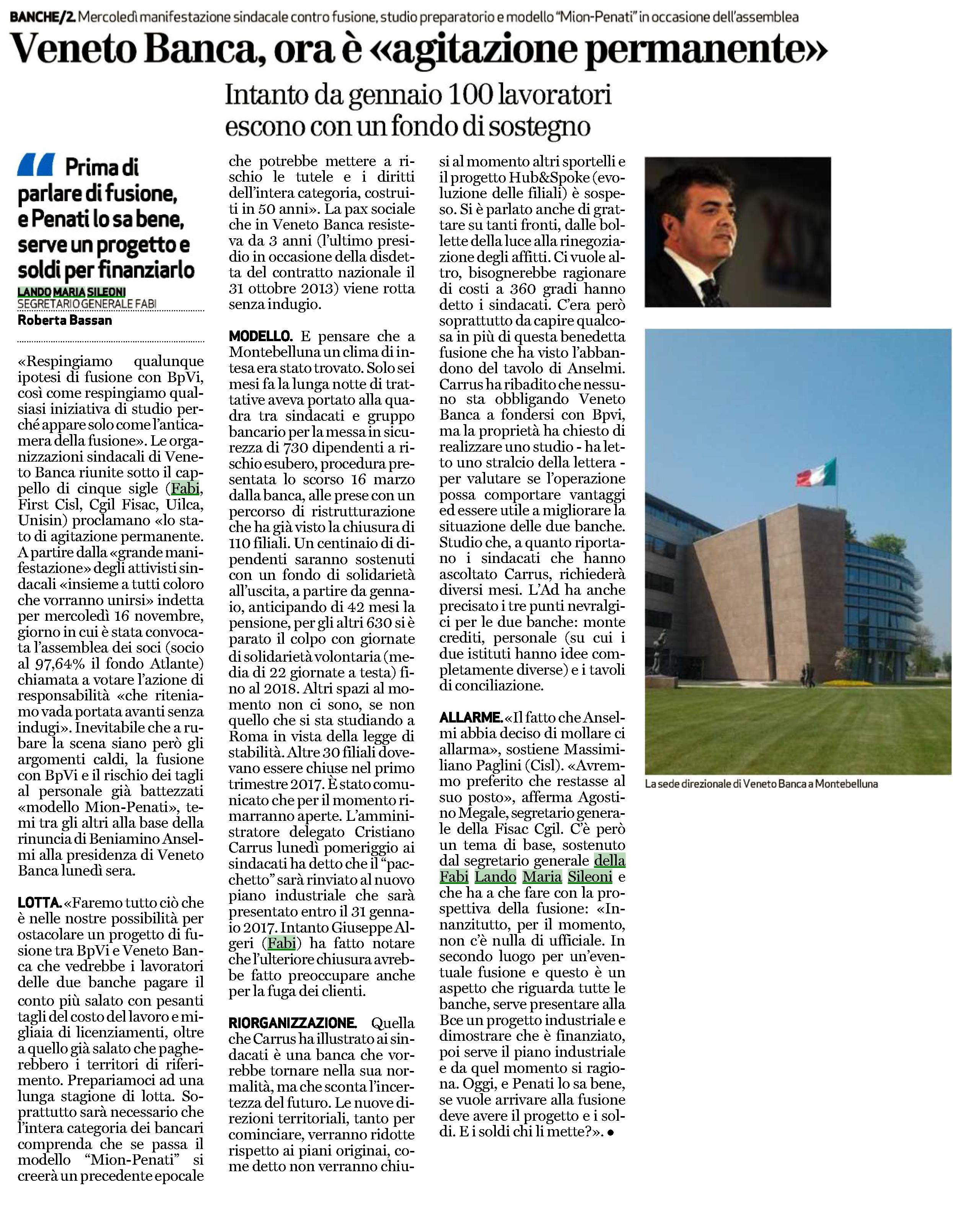 giornale-vicenza-1