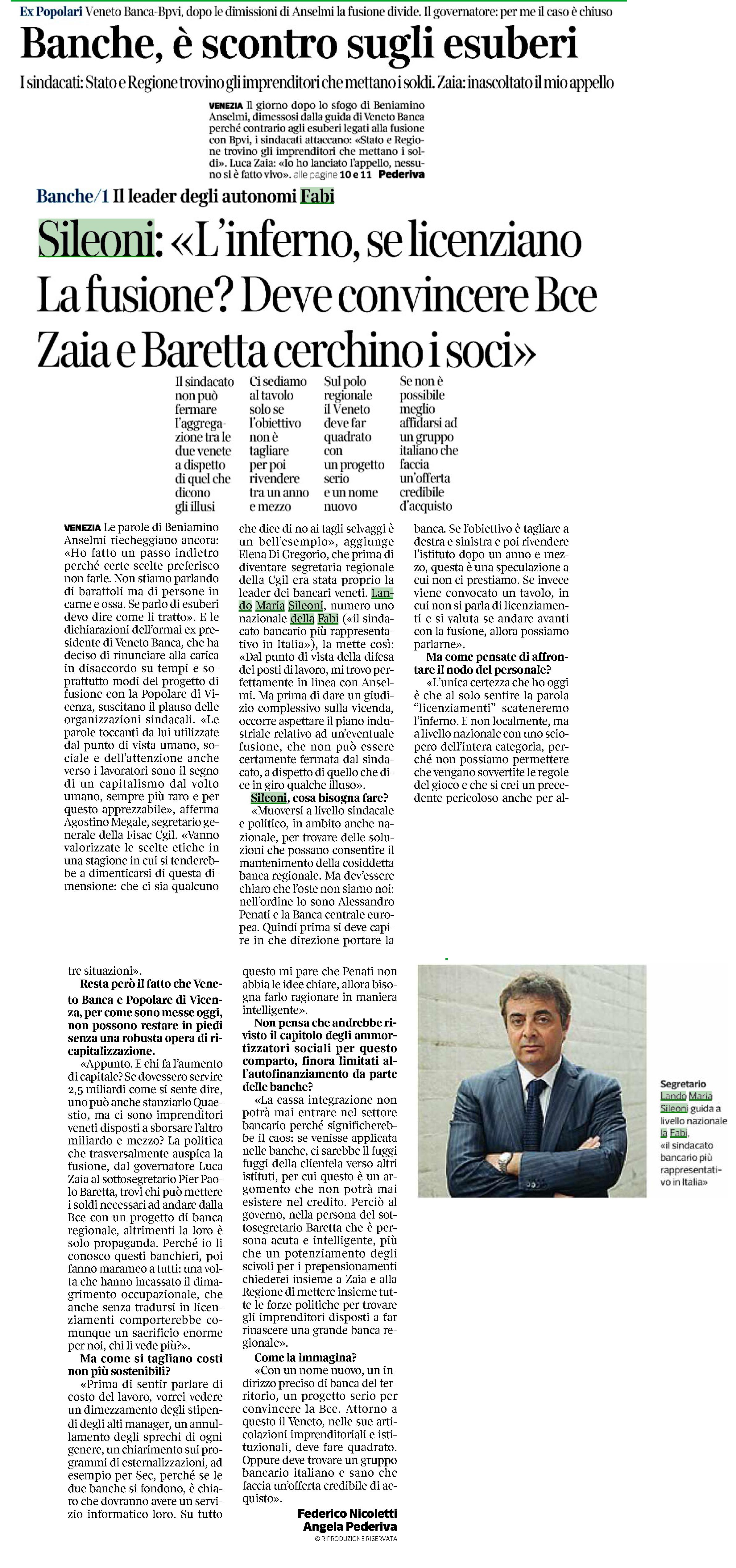 intervista-lando-1