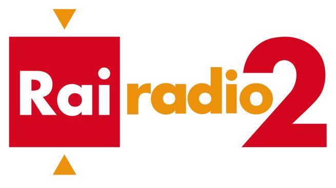SILEONI AL GIORNALE RADIO RAI 2: «ALCUNE BANCHE IN RITARDO, MANCANO LE PROCEDURE INTERNE»