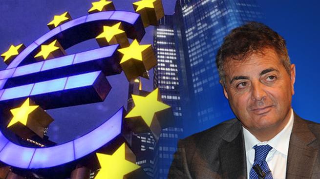 """MPS E BANCHE VENETE, SILEONI A TAJANI: """"EVITARE RISCHIO FORZATURE DI BCE E UE"""""""