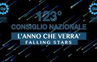 123° CONSIGLIO NAZIONALE FABI, ROMA 13 E 14 GIUGNO 2017 ERGIFE PALACE HOTEL - IL PROGRAMMA COMPLETO DELL'EVENTO