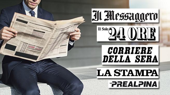 """SILEONI AI BANCHIERI: """"DIMINUZIONE STIPENDI MANAGER E CODICE VALORI""""."""