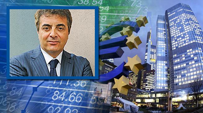 """BCE, L'APPELLO DI SILEONI: """"CONTRO NOUY SCIOPERO BIANCO DI DUE ORE"""""""