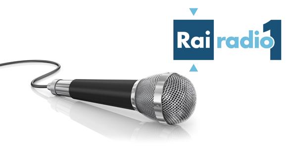 SILEONI AL GIORNALE RADIO RAI 1: «ALCUNE BANCHE IN RITARDO, MANCANO LE PROCEDURE INTERNE»