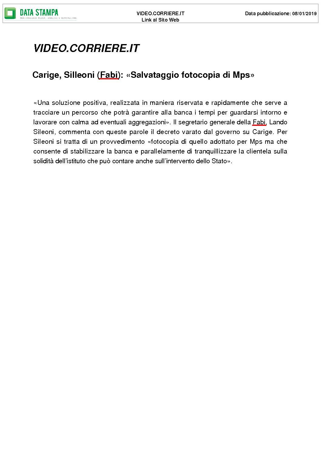 2VIDEOCORRIERE_PDF