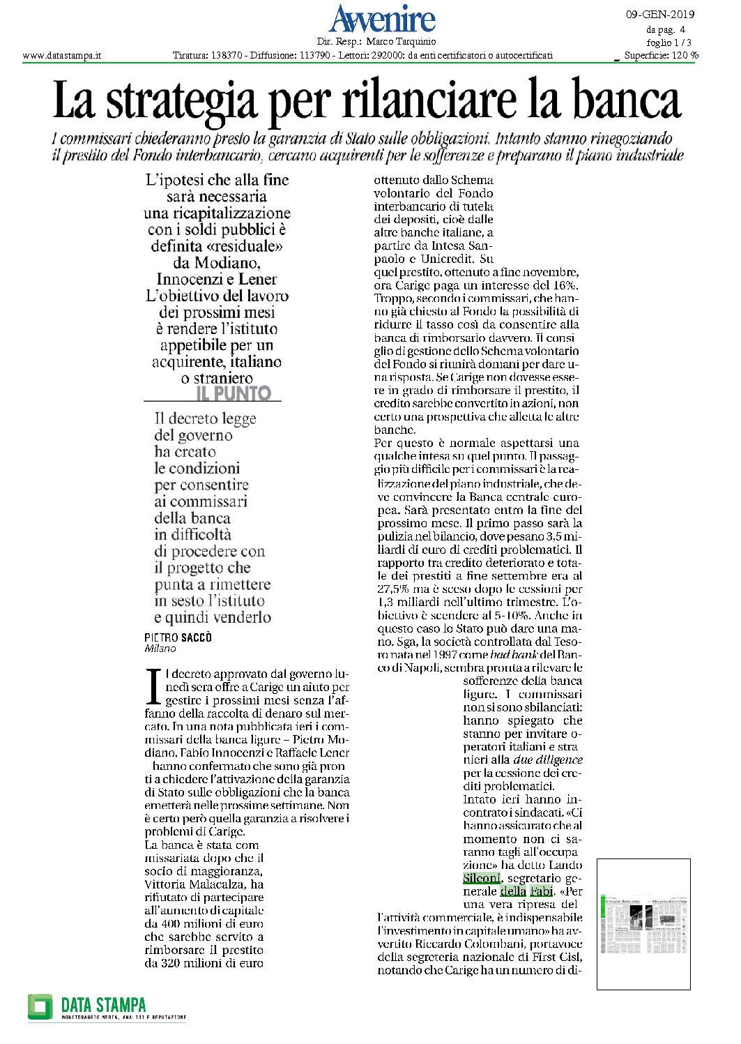 AVVENIRE_PDF
