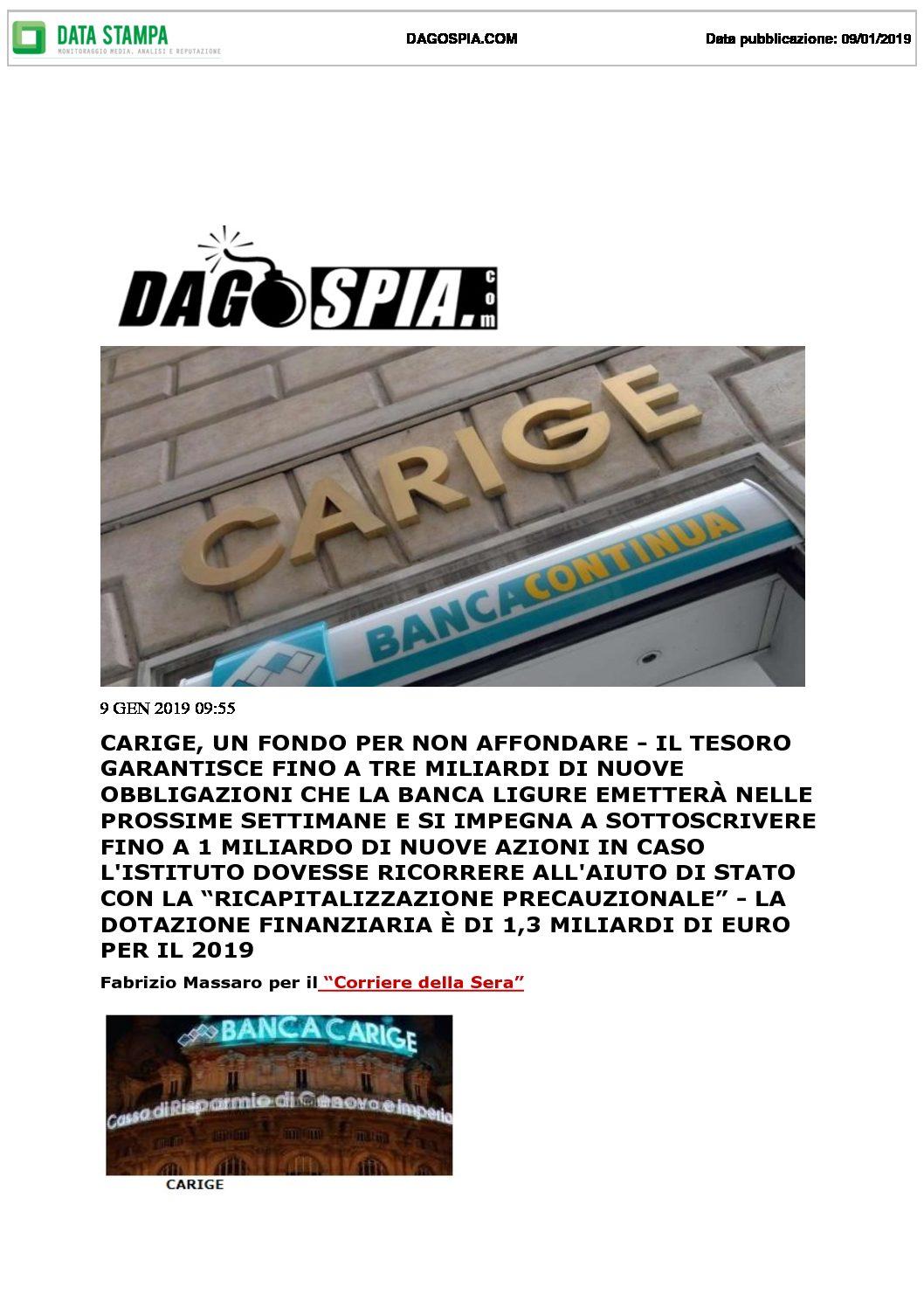 DAGOSPIA_PEF