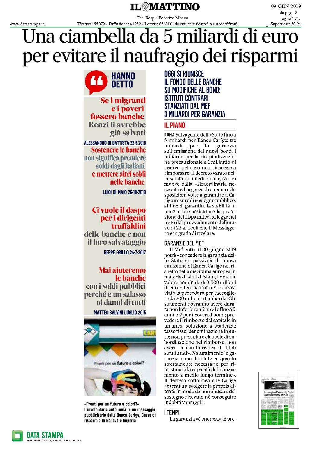 ILMATTINO_PDF