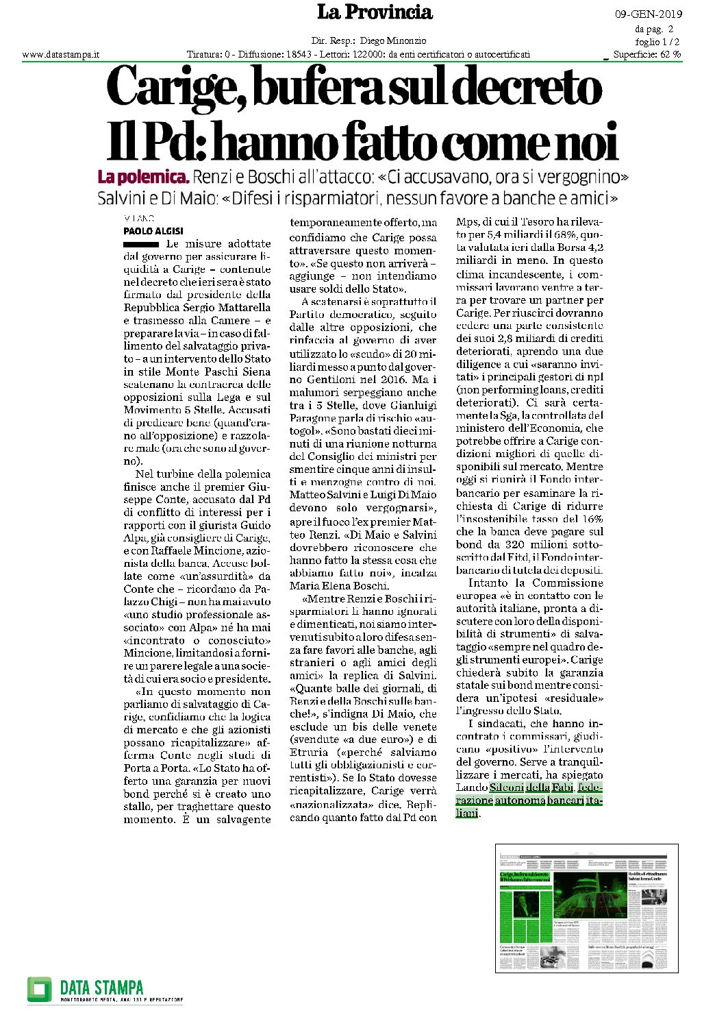 LAPROVINCIA_PDF