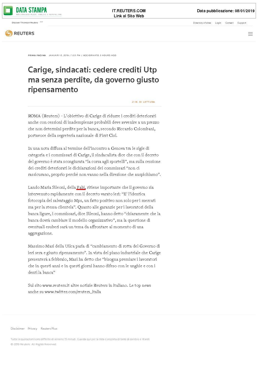 REUTERS_PDF
