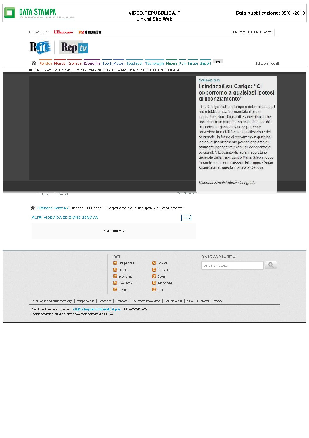VIDEOREPUBBLICA_PDF