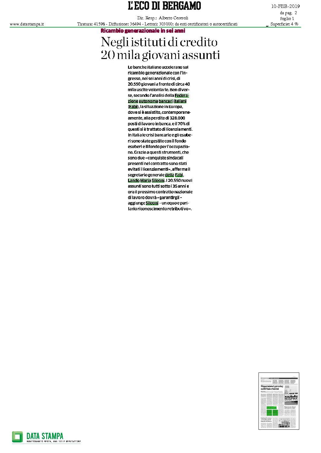 ECODIBERGAMO_100219_PDF