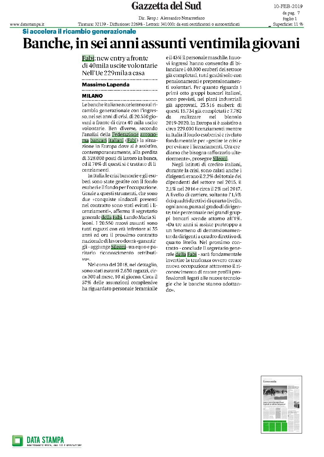 GAZZETTADELSUD_100219_PDF
