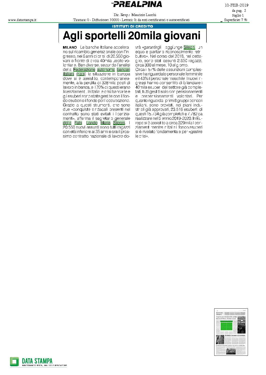 PREALPINA_100219_PDF