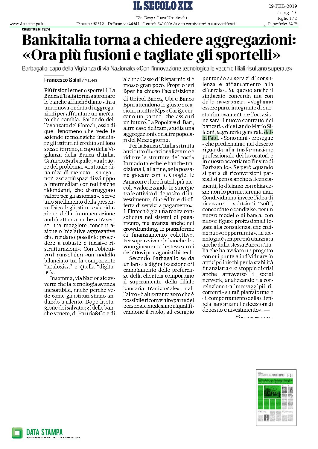 SECOLOXIX_090219_PDF