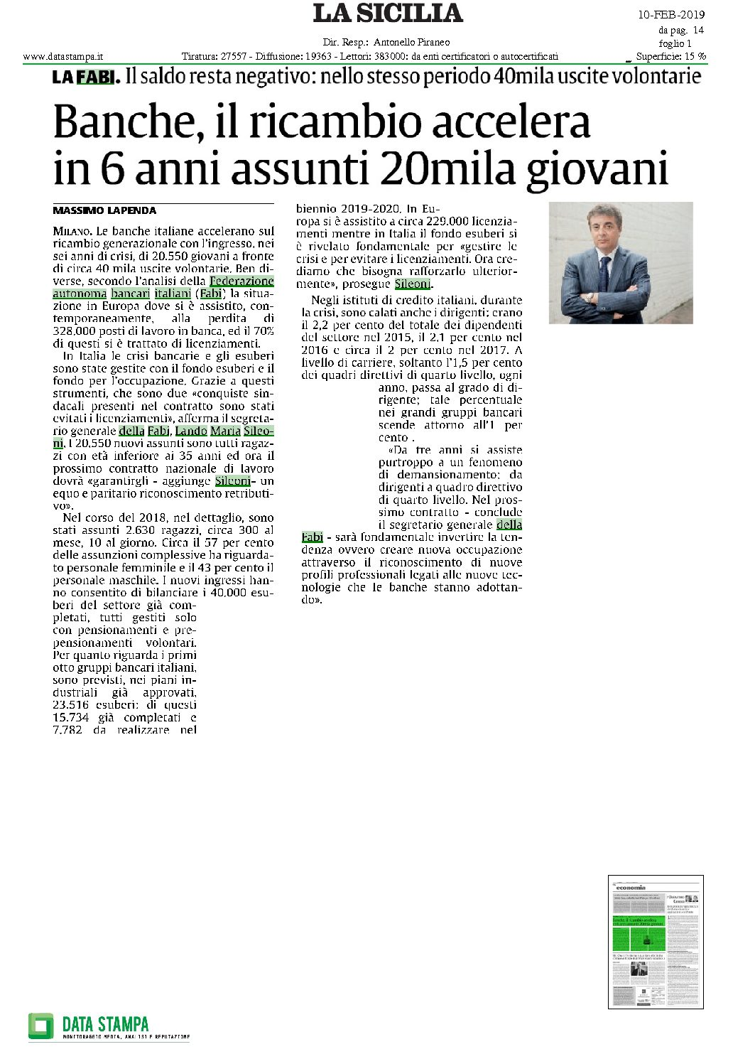 SICILIA_100219_PDF