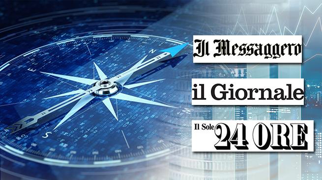 """""""LA PIATTAFORMA DI RIVENDICAZIONE SARÀ LA BUSSOLA PER IL RINNOVO"""""""