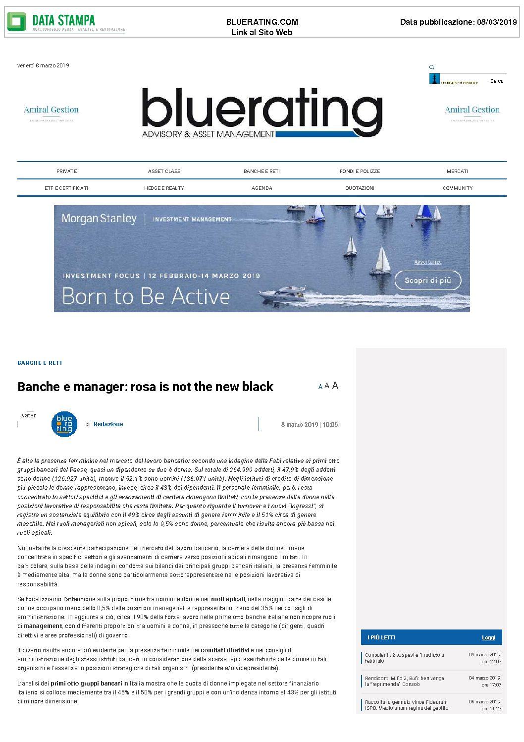 BLUERATING_08032019_PDF
