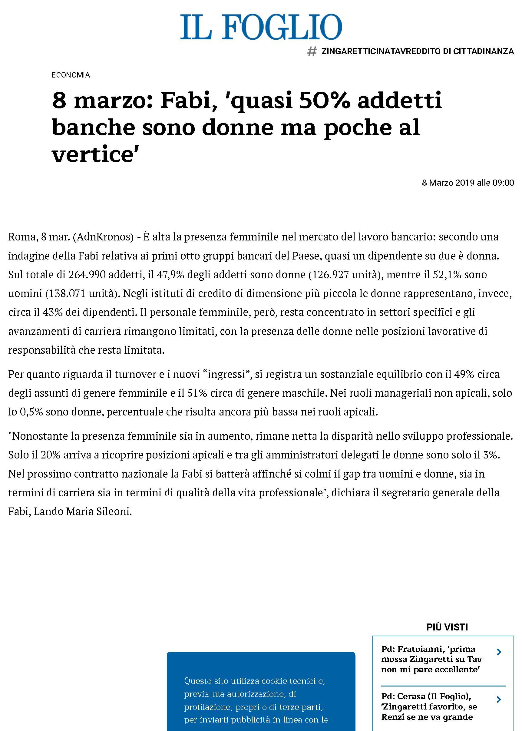 ILFOGLIO_08032019_PDF