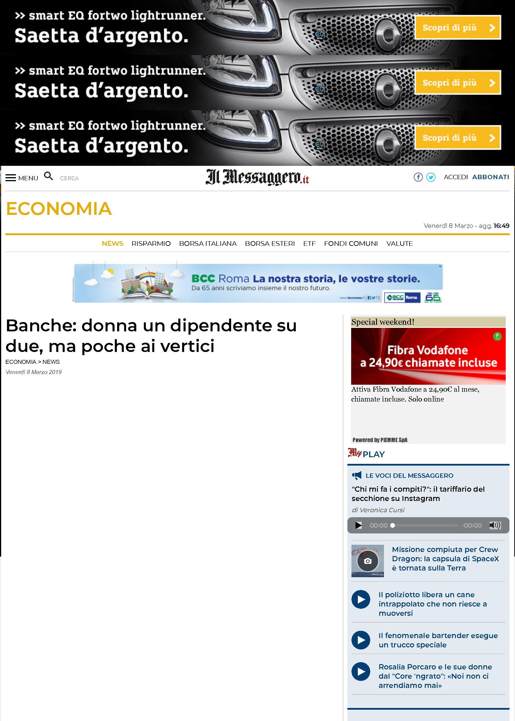 ILMESSAGGERO_08032019_PDF