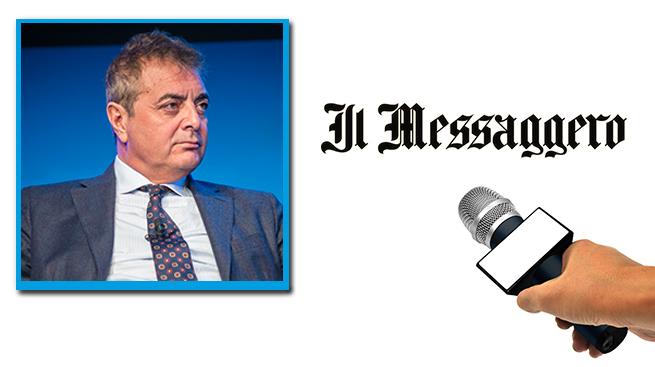 """""""UN CONTRATTO PER LAVORATORI, RISPARMIO E CLIENTI"""""""