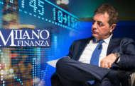 FINTECH E FUTURO DELLE BANCHE, SILEONI SU MILANO FINANZA
