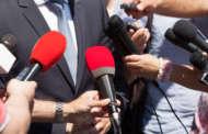 RAI, CLASS E RADIO24: ECCO TUTTE LE INTERVISTE DI SILEONI SUL CONTRATTO