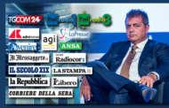 CARIGE, SILEONI: «NECESSARIO COINVOLGERE SUBITO LA CASSA CENTRALE DI TRENTO»