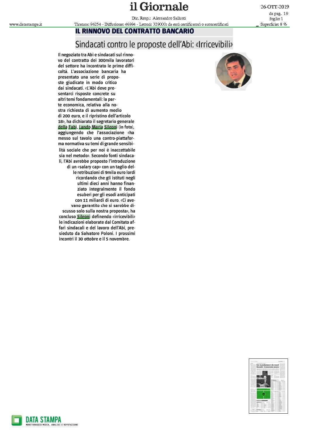 IL.GIORNALE_26102019