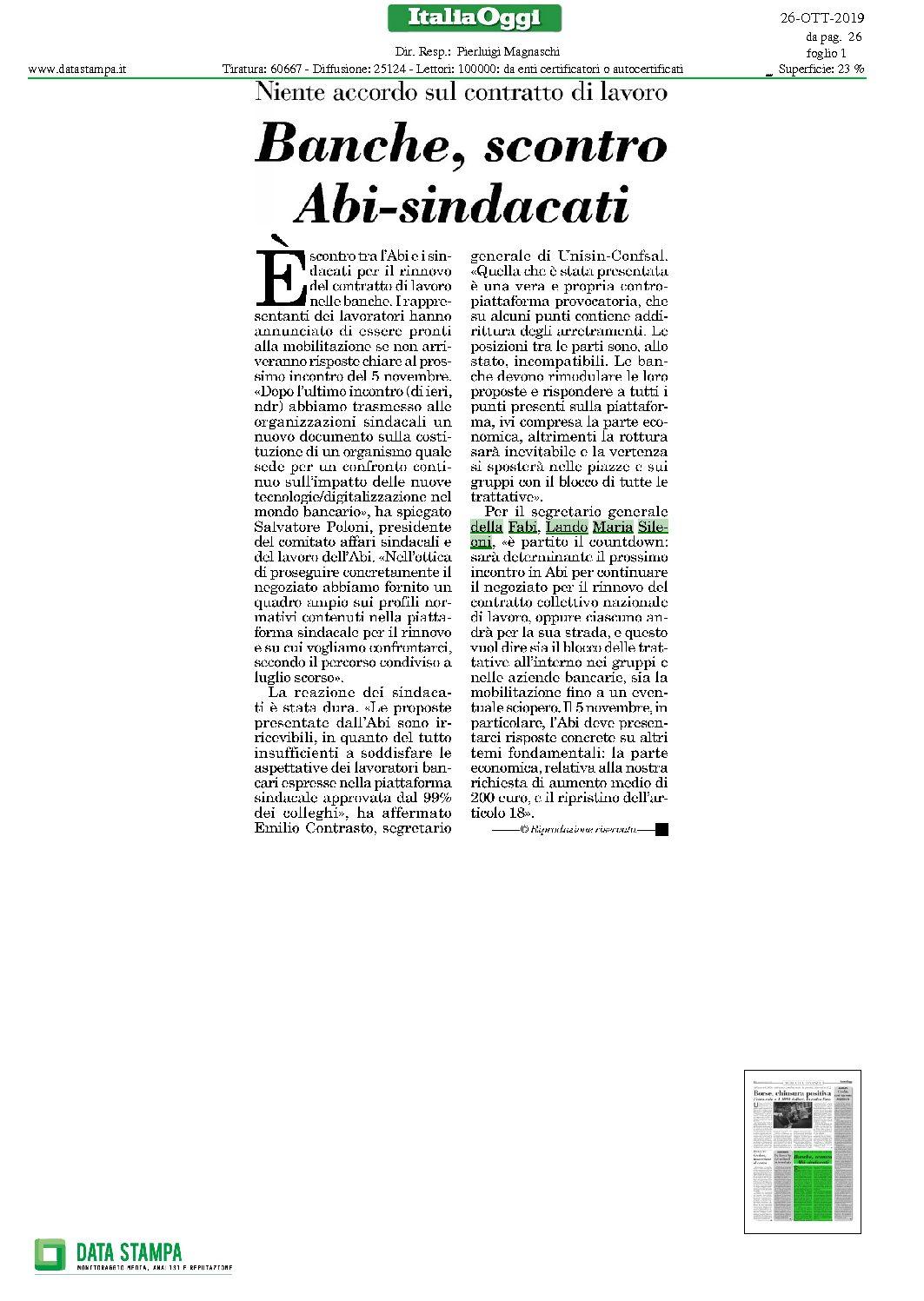 ITALIA.OGGI_26102019