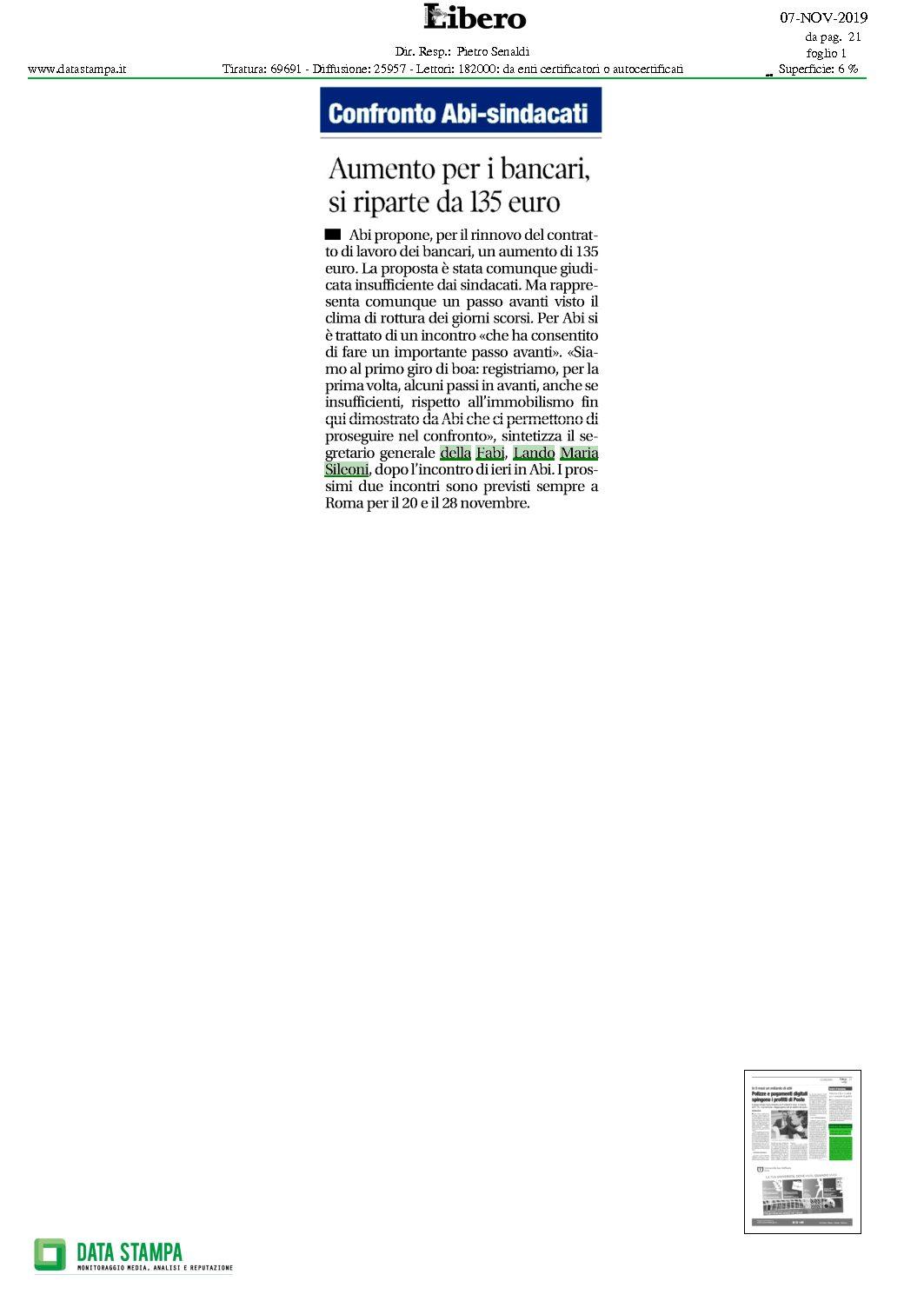 LIBERO_0711