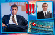 UNICREDIT, SILEONI: